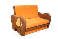 СЛОНИК 1.2, диван. Цвет может быть изменён под заказ