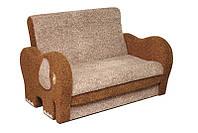 СЛОНИК 1.4, диван. Цвет может быть изменён под заказ