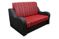 СОНЯ 1.2, диван. Цвет может быть изменён под заказ