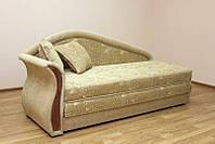 СОФА 1, диван. Цвет может быть изменён под заказ