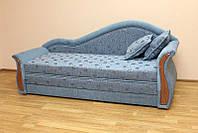 СОФА 3, диван. Цвет может быть изменён под заказ