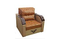 ЭТЮД, кресло-кровать. Цвет может быть изменён под заказ