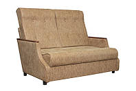 МАЛЮТКА, диван. Цвет может быть изменён под заказ