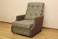 МАЛЮТКА, кресло-кровать. Цвет может быть изменён под заказ