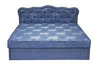 ЕВА 1.6, кровать. Цвет может быть изменён под заказ