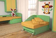 АНТОШКА, диван. Цвет может быть изменён под заказ