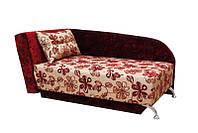 ДЕНДИ, диван. Цвет может быть изменён под заказ