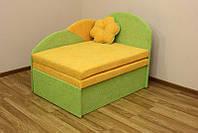 АНЮТА, диван. Цвет может быть изменён под заказ