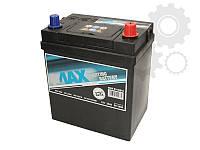 Аккумулятор 4Max Bateries 35Ah / 300A R+ 0608-03-0001Q