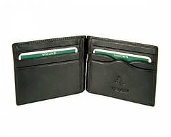 e33af0a538d7 Кошельки с зажимом для денег – купить мужской кожаный кошелек с ...