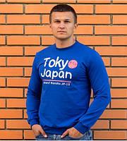 Реглан Tokyo