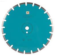 Алмазный диск по кирпичу Distar 150x22.2 Technic