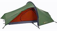 Палатка на природу Vango Zenith 200 Cactus 923179