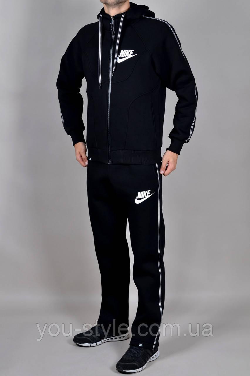 фото мужской спортивный костюм найк