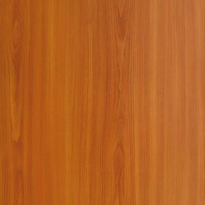 Порезка дсп в деталях Вишня оксфорд 16мм
