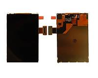 Дисплей (экран) для Samsung S5830i Galaxy Ace, S5839i