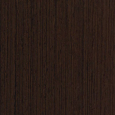 Порезка дсп в деталях Венге темный 16мм