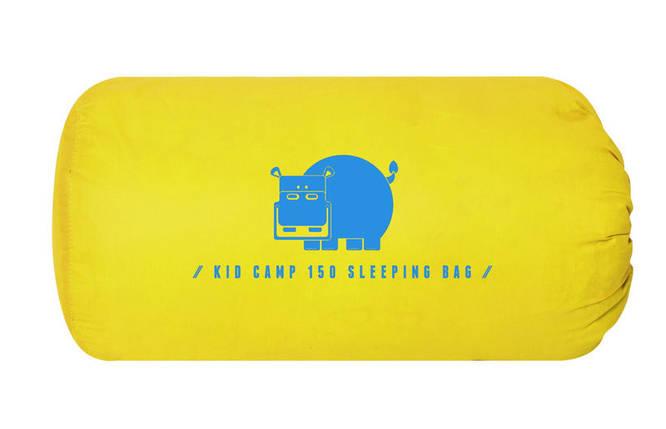 Спальный мешок-одеяло для детей Kid-Camp 150 Bestway 68050, фото 2