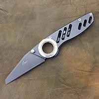 Нож Enlan EL07T