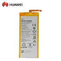 Оригинальная аккумуляторная батарея  Huawei P8 , Huawei P8 lite , Huawei P8 lite Dual.