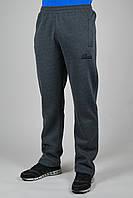 Зимние спортивные брюки мужские Adidas Originals 2779 Серые