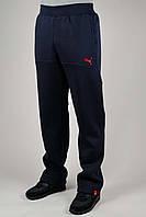 Зимние спортивные брюки Puma Ferrari 3131 Тёмно-синие
