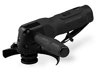 Шлифмашина угловая пневматическая 125 мм SM-5D