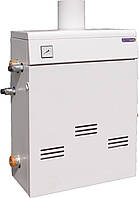 Газовый дымоходный котел ТермоБар КСГВ-24 Дs двухконтурный