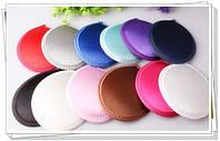 Основа Капля для шляпки, вуалетки Молочная 11 см