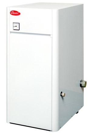 Котел газовый Данко-12 кВт