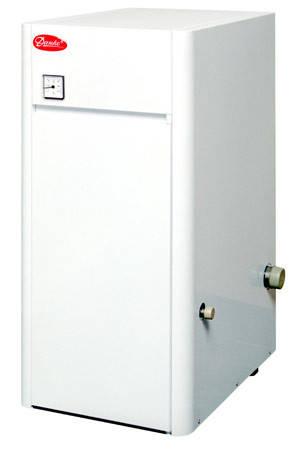 Котел газовый Данко-15 кВт, фото 2