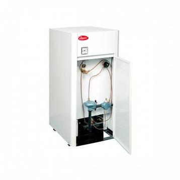 Котел газовый Данко-12 кВт, фото 2
