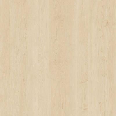 Порезка дсп в деталях Клен Ванкувер 16мм