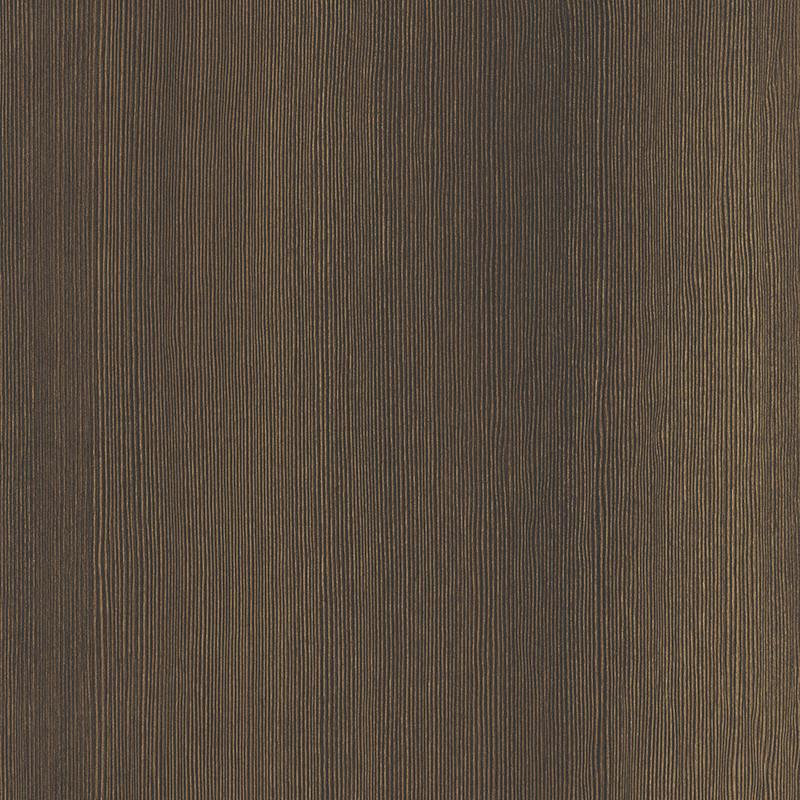 Порезка дсп в деталях Лимба шоколадная 16мм