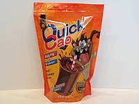Какао напиток Quick Cao 500 гр.