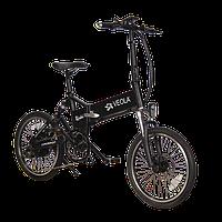 Электровелосипед VEOLA-GL (36V / 250W ЛИТИЕВЫЙ АККУМУЛЯТОР), фото 1