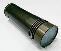 Мастеровые подводные фонари Пархом 3-XML Эконом (переключатель поворотный)