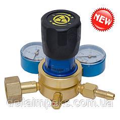 Редуктор кисневий БКО-50-4ДМ
