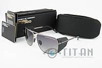 Очки солнцезащитные Porsche Design P8593 купить, фото 1