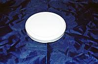 Крышка евро твист-офф 100мм, фото 1
