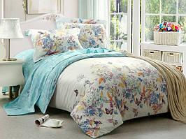 Домашние текстильные изделия