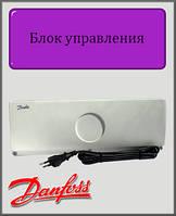 Блок управления Danfoss FH-WC 8 выходов 230 В