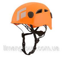 Защитная каска для альпинизма Black Diamond Half Dome