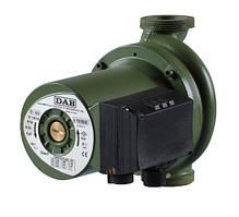 Циркуляционный насос DAB A 56/180 T - 400 v Для небольших систем отопления