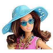 Кукла Барби Гламурный отпуск / Barbie Glam Vacation , фото 4
