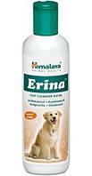 Шампунь для домашних питомцев Erina-EP / 120 мл