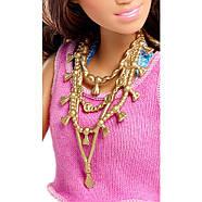 Кукла Барби Гламурный отпуск / Barbie Glam Vacation , фото 6