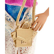 Кукла Барби Гламурный отпуск / Barbie Glam Vacation , фото 7