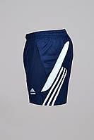 Шорты Adidas Короткие