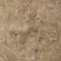 Плитка керамогранит под мрамор Goa B 600*600 мм коричневая